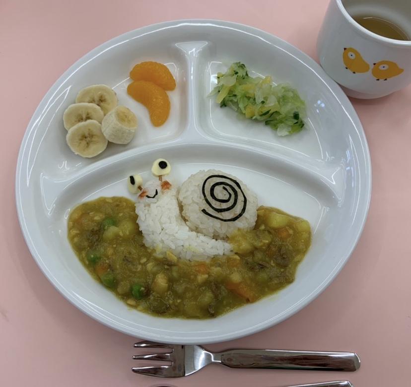 画像に alt 属性が指定されていません。ファイル名: 糸島給食-1.jpg